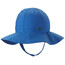 Columbia Packable Headwear Children blue